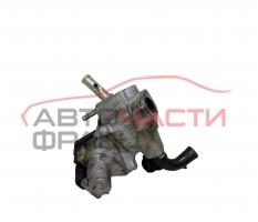 EGR клапан Audi Q7 4.2 TDI V8 326 конски сили 057131224E