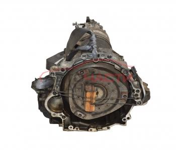 Автоматична скоростна кутия Audi A4 3.2 FSI quattro 255 конски сили 1071040065
