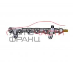 Горивна рейка Audi A4 2.0 TDI 177 конски сили 03L130089Q