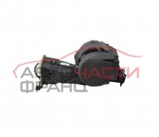 Вентилатор парно CItroen C6 2.7 HDI 204 конски сили 964125198002