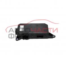 Модул централно Fiat Stilo 1.9 JTD 115 конски сили 51714519