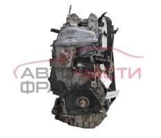 Двигател Honda Cr-V III 2.2 i-CTDI 2.2 i-CTDI 140 конски сили N22A2