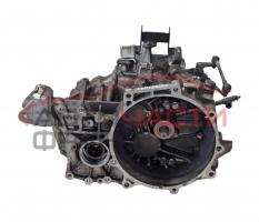 Ръчна скоростна кутия Jeep Comass 2.0 CRD 140 конски сили