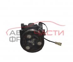 Компресор климатик Mazda 3, 2.0 CD 143 конски сили H12A1AE4DC