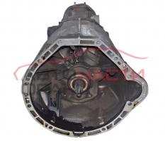 Ръчна скоростна кутия Mercedes CLK W209 1.8 kompressor 163 конски сили 2032603102