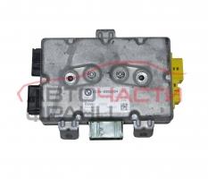 Airbag модул BMW E60 3.0 D 218 конски сили 6135-6952984-01