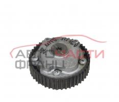 Зъбно колело разпределителен вал Alfa Romeo Mito 1.4 16V 95 конски сили 55181254