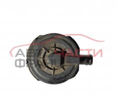 Клапан картерна вентилация Audi A8 3.7 V8 бензин 280 конски сили 077103245B