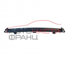 Основа задна броня Toyota Rav 4 1.8 VVTI 125 конски сили