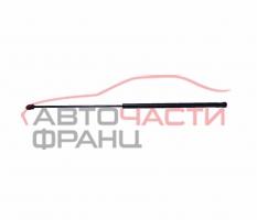 Амортисьор преден капак Audi A3 2.0 TDI 140 конски сили 8P0823359