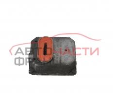 Баласт ксенон Mercedes CL C215 5.0 бензин 306 конски сили 500VDC85VAC