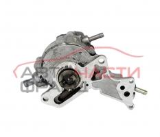 Вакуум помпа VW Passat V 1.9 TDI 130 конски сили 038145209E