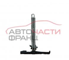 Маслен радиатор BMW E91 3.0 бензин 306 конски сили 1711-754081003