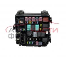 Бушонно табло Honda Cr-V 2.2 CTDI 140 конски сили