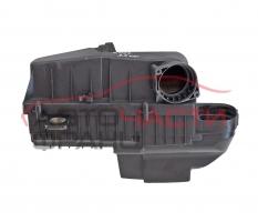 Кутия въздушен филтър Peugeot 407 2.7 HDI 204 конски сили