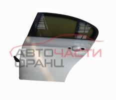 Задна лява врата BMW E90 2.0D 163 конски сили