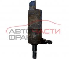 Помпичка измиване фар Citroen C4 1.6 HDI 90 конски сили 9641086680