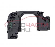 Сензор ъгъл завиване Audi A6 3.0 TDI 225 конски сили 4F0953549A