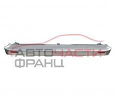 Задна броня Renault Trafic 2.0 DCI 90 конски сили