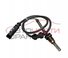 Ламбда сонда AUDI A8 4.0TDI  275 конски сили 057906088