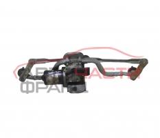 Моторче предни чистачки Citroen Jumpy 1.6 HDI 90 конски сили