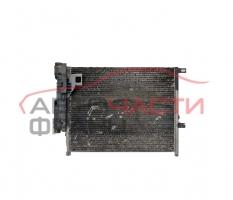 Климатичен радиатор BMW E46 1.9 118 конски сили 585728-10