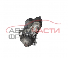Стартер BMW E61, 3.0 D 235 конски сили 12417796892-02
