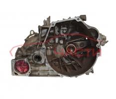 Ръчна скоростна кутия Honda Cr-V II 2.2 i-CTDI 140 конски сили MBE9