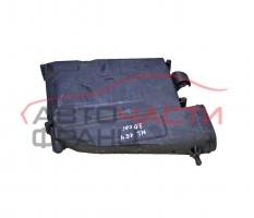 Кутия въздушен филтър лява Mercedes ML W164 3.0 CDI 224 конски сили A6420900701