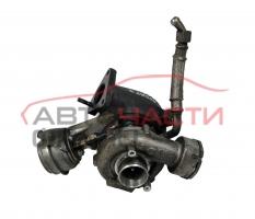 Турбина VW Passat V 1.9 TDI 130 конски сили 0381457026