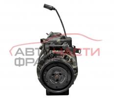Компресор климатик BMW E60 3.0 D 231 конски сили 64526983098-02