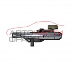 Задна лява дръжка външна Renault Vel Satis 3.0 DCI 177 конски сили