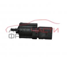 Вакуумен клапан Audi A3 2.0 FSI 150 конски сили 037906283C
