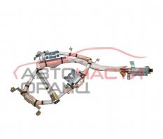 Ляв airbag Honda Accord VII 2.2 i-CTDI 140 конски сили