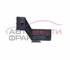 Десен държач задна броня Mercedes Sprinter 2.2 CDI 109 конски сили A9018800414