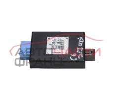 Модул аларма Citroen C6 2.7 HDI 204 конски сили 9657384680