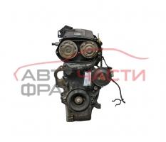 Двигател Opel Astra H 1.6 16V 116 конски сили Z16XER