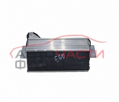 Десен AIRBAG BMW E60 3.0 D 231 конски сили 39703970811Y