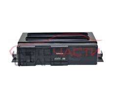 CD чейнджър Renault Scenic RX4 1.9 DCI 101 конски сили 7700413318A