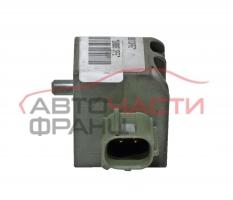 Airbag сензор SsangYong Kyron 2.0 XDI 141 конски сили 86270-09000