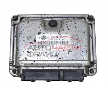 Компютър запалване VW Golf 4 1.4 16V 75 конски сили 036906032P