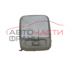Плафон Nissan Pathfinder 2.5 DCI 174 конски сили