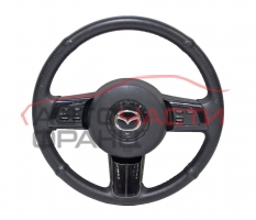 Волан MAZDA CX-7 2.3 MZR TURBO 260 КОНСКИ СИЛИ