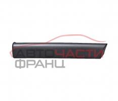 Лайсна арматурно табло Audi A8 4.0 TDI 272 конски сили 4E1853191H
