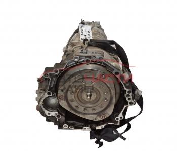 Автоматична скоростна кутия Audi A6 3.0 TDI 233 конски сили 1071040091