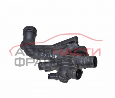 Термостат Mini Cooper S R56 1.6 Turbo 174 конски сили