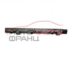 Дясна горивна рейка Mercedes Sprinter 3.0 CDI 190 конски сили A6420702595