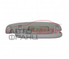 Задна дясна дръжка таван Mercedes R class W251 3.0 CDI 211 конски сили