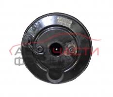 Серво Opel Insignia 2.0 CDTI 160 конски сили 13228187AX