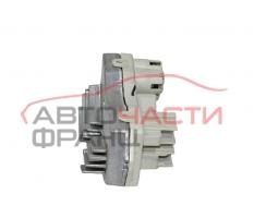 Реостат BMW E90 2.0 D 163 конски сили 1015486A